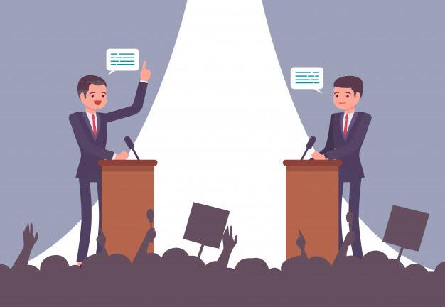 اطلاع رسانی جلسات و رویداد ها از طریق ارسال پیامک