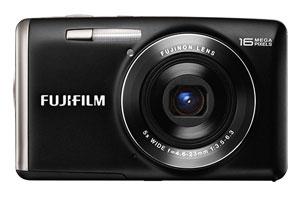 دوربین JX700 Fujifilm جایزه آذرماه